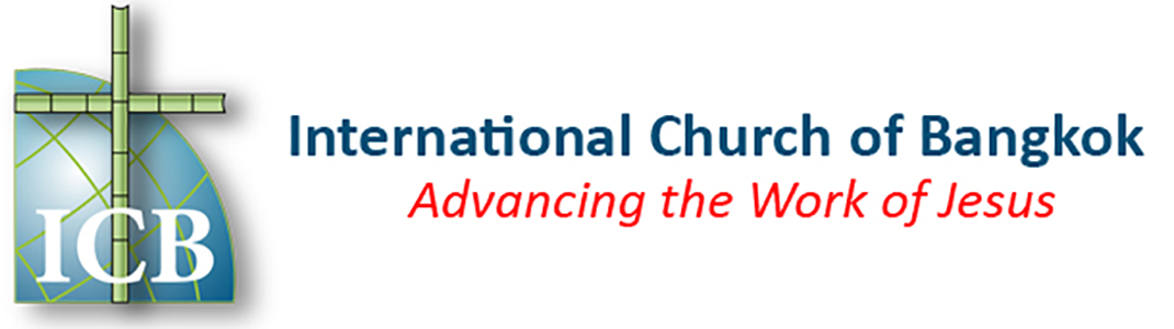 International Church of Bangkok